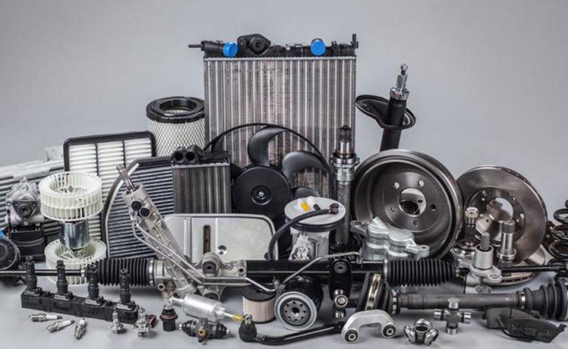 3 reasons to buy auto parts from RockAuto