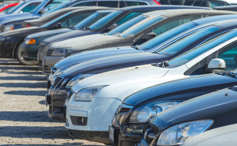A guide to auto insurance in San Diego