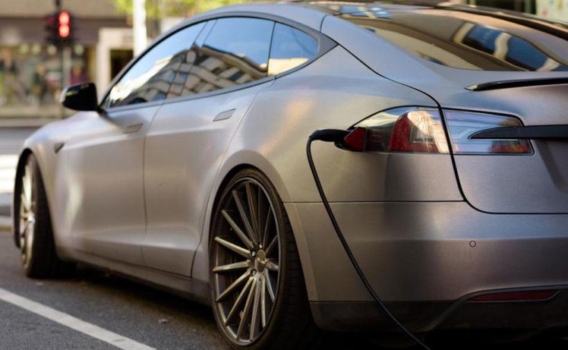 Best hybrid cars – Going green