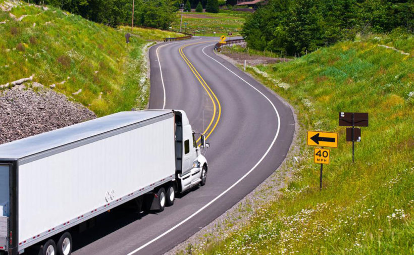 Best places in the country to buy commercial trucks