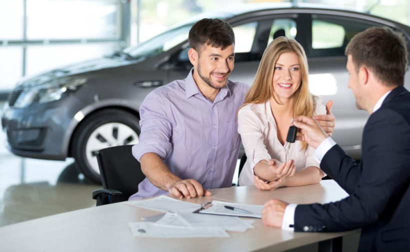 Finding the best auto insurance in Massachusetts