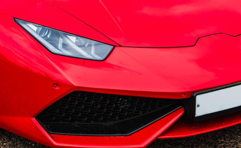 Here are 10 popular luxury sports cars you should take a look at