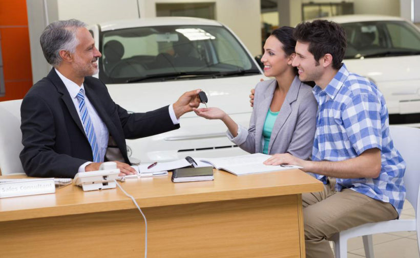 How to grab the best auto insurance quotes in Florida