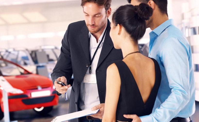 Know about auto part catalogs